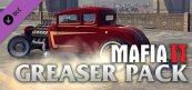 마피아 2 DLC: 그리저 팩