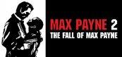 맥스 페인 2: 맥스 페인의 몰락