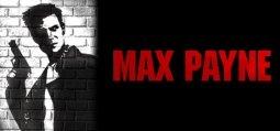 맥스 페인