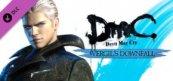 DmC 데빌메이크라이 - 버질의 추락