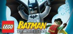 레고 배트맨
