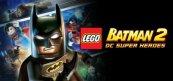 레고 배트맨2 DC 슈퍼 히어로즈