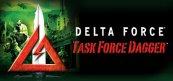 델타 포스: 테스크 포스 대거