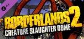 보더랜드 2: 대량 학살의 돔