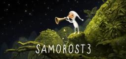 사모로스트 3