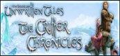 북 오브 언리튼 테일즈: 크리터 연대기 컬렉터즈 에디션