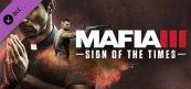 마피아 III: 사인 오브 더 타임