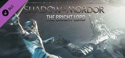 미들 어스: 섀도우 오브 모르도르 - 브라이트 로드