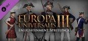 유로파 유니버셜리스 III: 인라이트먼트 스프라이트팩