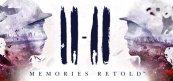11-11 메모리즈 리톨드
