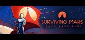 서바이빙 마스: 스페이스 레이스 플러스
