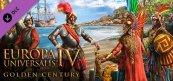 유로파 유니버셜리스 IV: 황금세기