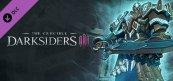 다크사이더스 III - 크루시블