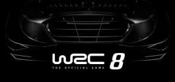 WRC 8 FIA 월드 랠리 챔피언십