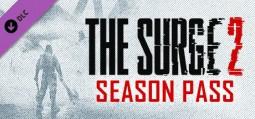 더 서지 2 - 시즌 패스