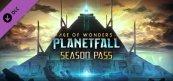 에이지 오브 원더: 플래닛폴 시즌 패스