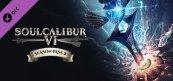 소울칼리버 VI 시즌 패스 2