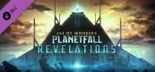 에이지 오브 원더: 플래닛폴 - 레벌레이션