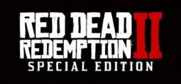 레드 데드 리뎀션 2: 스페셜 에디션