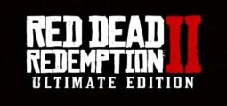 레드 데드 리뎀션 2: 얼티밋 에디션