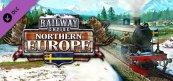 레일웨이 엠파이어 - 북유럽