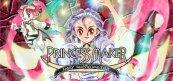 프린세스 메이커 꿈꾸는 요정 (HD Remake)