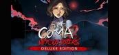 더 코마 2: 비셔스 시스터즈 - 디럭스 에디션