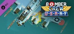 봄버 크루: USAAF