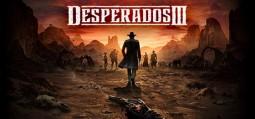 데스페라도스 3
