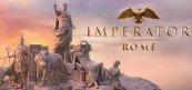 임페라토르: 로마