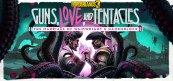보더랜드 3: 총, 사랑, 그리고 촉수 괴물(에픽게임즈)
