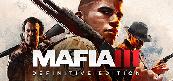 마피아 3 데피니티브 에디션
