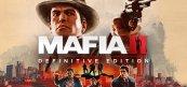 마피아 2 데피니티브 에디션