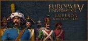 유로파 유니버셜리스 IV: 황제 컨텐츠 팩