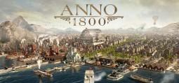 아노 1800