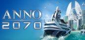 아노 2070