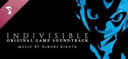 인디비지블 - 사운드트랙