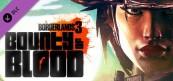 보더랜드 3: 피의 은혜(에픽게임즈)