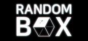 DG 랜덤 박스 10,000