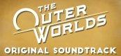 아우터 월드: 오리지널 사운드트랙(스팀)
