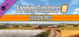 파밍 시뮬레이터 19 - 시즌 패스