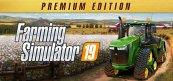파밍 시뮬레이터 19 - 프리미엄 에디션