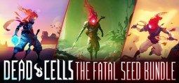 데드 셀: 죽음의 씨앗 번들