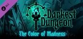 다키스트 던전: 광기의 색채