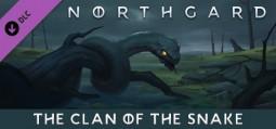 노스가드 - 스바프니르, 뱀 부족