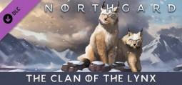 노스가드 - 브륀드르와 카엘린, 스라소니 부족