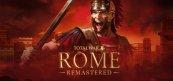 토탈 워: 로마 리마스터 [토탈워]