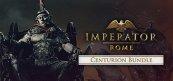 임페라토르: 로마 - 켄투리오 번들