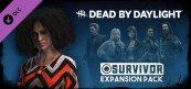 데드 바이 데이라이트: 생존자 확장팩