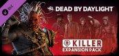 데드 바이 데이라이트: 살인마 확장팩